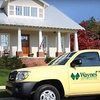 67% Off Pest Prevention and Lawn Care