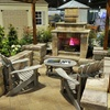 Up to 56% Off Home-and-Garden-Show Tickets in Timonium