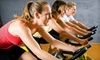BPM Indoor Cycling Studio - CLOSED - Midtown: Cycling Classes at BPM Indoor Cycling Studio (Up to 69% Off). Three Options Available.