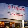 Up to 56% Off Casual Fare at SugarHouse Casino