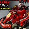 Up to 52% Off at Tampa Bay Grand Prix