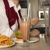 Half Off American Food at Original Mel's Diner