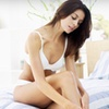 Up to 98% Off Laser Hair Removal in Mississauga