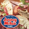 $5 Sandwiches at Jersey Mike's Subs