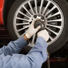 $25 for $125 Toward Tires and Installation