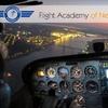 Half Off Flight Tour or Flight Lesson