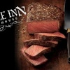 $10 for Fare at Oracle Inn Steakhouse in Oracle