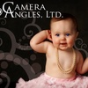 69% Off Photography Session at Camera Angles