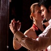 60% Off $100 Tango Class for Two Couples