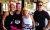 CityScape Adventures LLC - Denver: $23 for a Virtual Challenge for Up to Six People from CityScape Adventures ($49 Value)
