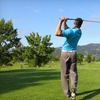 Up to 58% Off at Mt. Freedom Golf