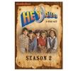 """Hey Dude"" Season 2 on DVD"