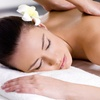 Up to 52% Off Massages at Dallinji