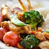 Half Off Asian Fare at Thanh Do in Saint Louis Park