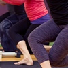 Up to 60% Off Classes at Barre Bliss