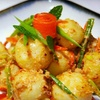 $10 for Nepalese Cuisine at Taste of the Himalayas