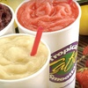 Up to 56% Off Smoothies & Catering at Tropical Smoothie Cafe