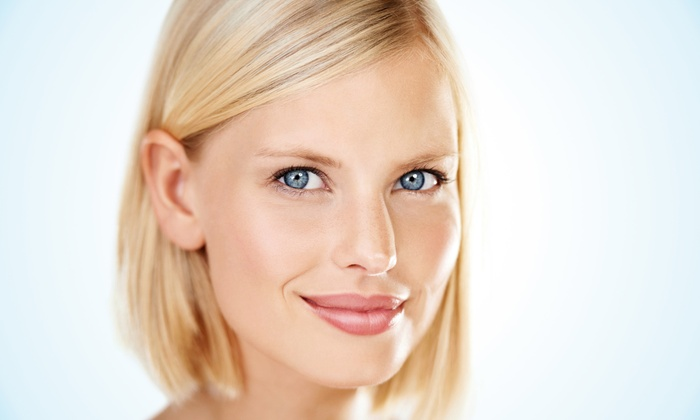 Boutique Laser and Spa - New City: One Microdermabrasion Treatment at Boutique Laser and Spa (51% Off)