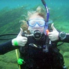 55% Off Chartered Scuba Trip