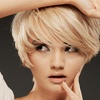 50% Off at Douglas J Aveda Institute