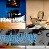 53% Off at Turning Heads Salon & Spa