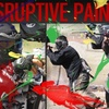 62% Off Paintball