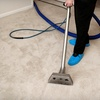 58% Off Carpet-Cleaning Services