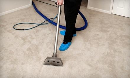 All American Cleaners - All American Cleaners in