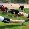 53% Off at Billings Adventure Boot Camp for Women