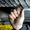 52% Off Oil Change & Auto-Services Membership