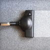 Up to 69% Off Floor Cleaning
