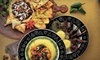 India Restaurant - Hope: $10 for $25 Worth of New Indian Cuisine at India Restaurant