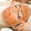 Up to 52% Off Facials at Esthetics by Marlene