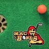 $10 for Minigolf at Mac & Bones