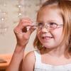 75% Off Prescription Eyewear or Sunglasses
