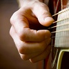 Up to 56% Off Private Music Lessons in Carmel