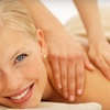 Up to 53% Off Massages in Fair Oaks
