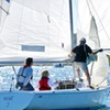 Half Off Sailing Lessons in Oyster Bay