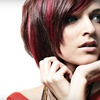 Up to 67% Off Salon Services in Hudson