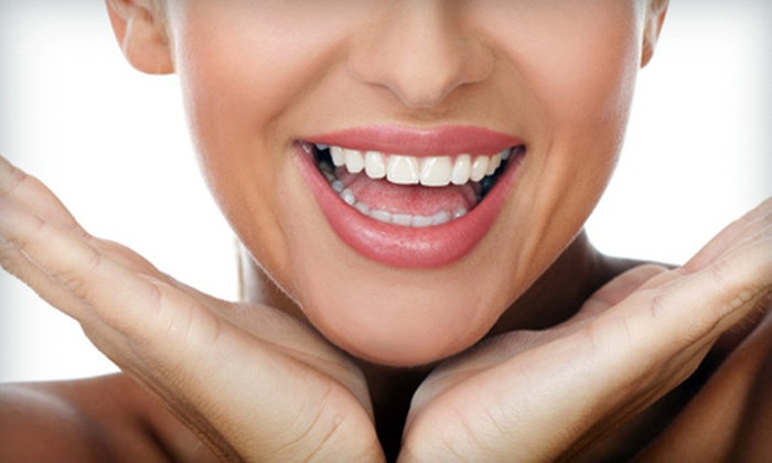 Foote Orthodontics - Bryn Mawr: $2,999 for Complete Invisalign or Invisalign Teen Treatment at Foote Orthodontics in Bryn Mawr (Up to $6,200 Value)