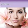 67% Off Microdermabrasion Treatment