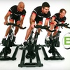 B East RealRyder Fitness Studio - East Hampton: $20 for Two Fitness Classes at B East RealRyder Fitness Studio ($56 Value)