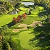 Up to Half Off at Klein Creek Golf Club in Winfield