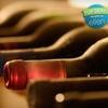 56% Off Wine at Sal's Beverage World