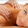 Up to 60% Off One-Hour Massages at Serenite Spa