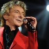 Up to 47% Off One Ticket to Barry Manilow