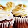 51% Off Cupcake of the Month Club