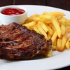 40% Off at Best BBQ