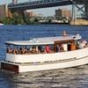 Up to 50% Off Philadelphia Harbor Cruise