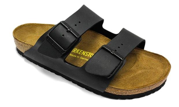 groupon birkenstock